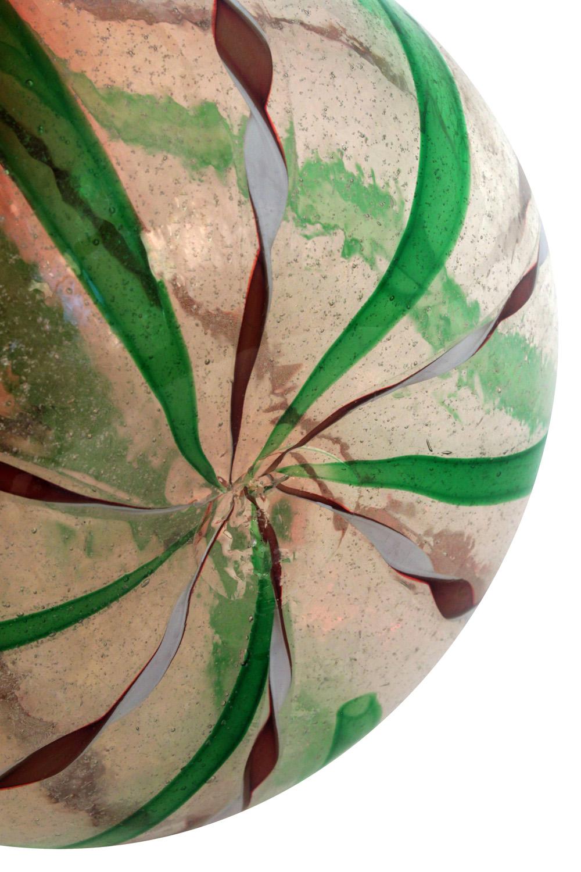 Fuga 75 Bands+zanfirico vase fuga60 detail4 hires.jpg