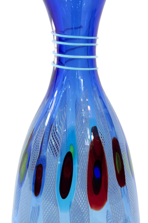 Fuga 85 4 Vases Murrine Incatenate 4x fuga60 detail4 hires.jpg