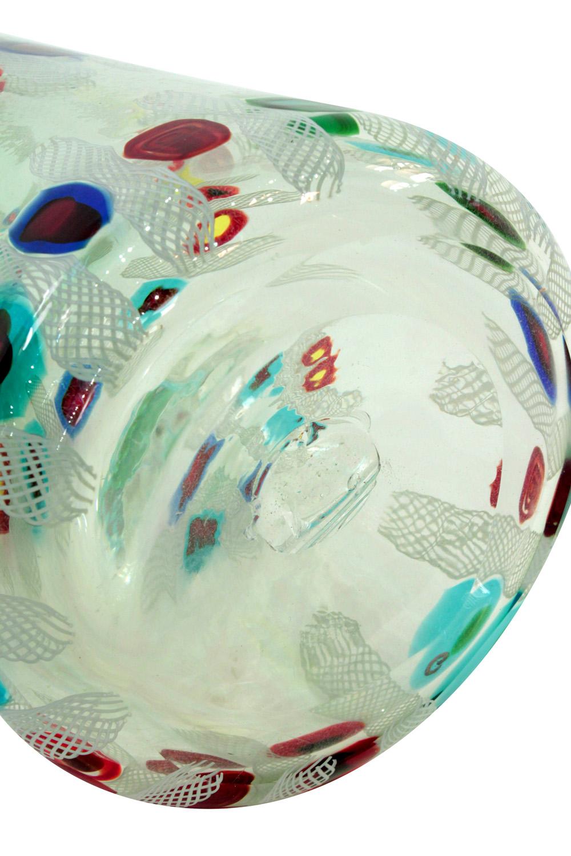 Fuga 85 4 Vases Murrine Incatenate 4x fuga60 detail6 hires.jpg