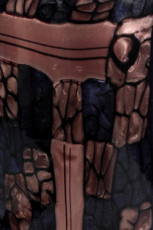 Vittorio Ferro 35 bl+copper murrhine vase detail1 hires.jpg