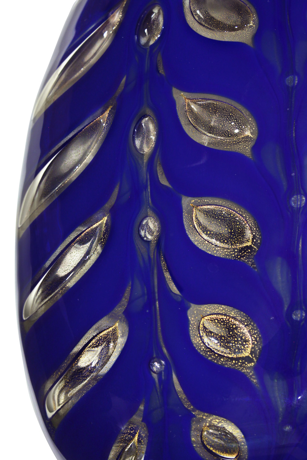 Barovier 45 Graffito blue glass76 detail4 hires.jpg