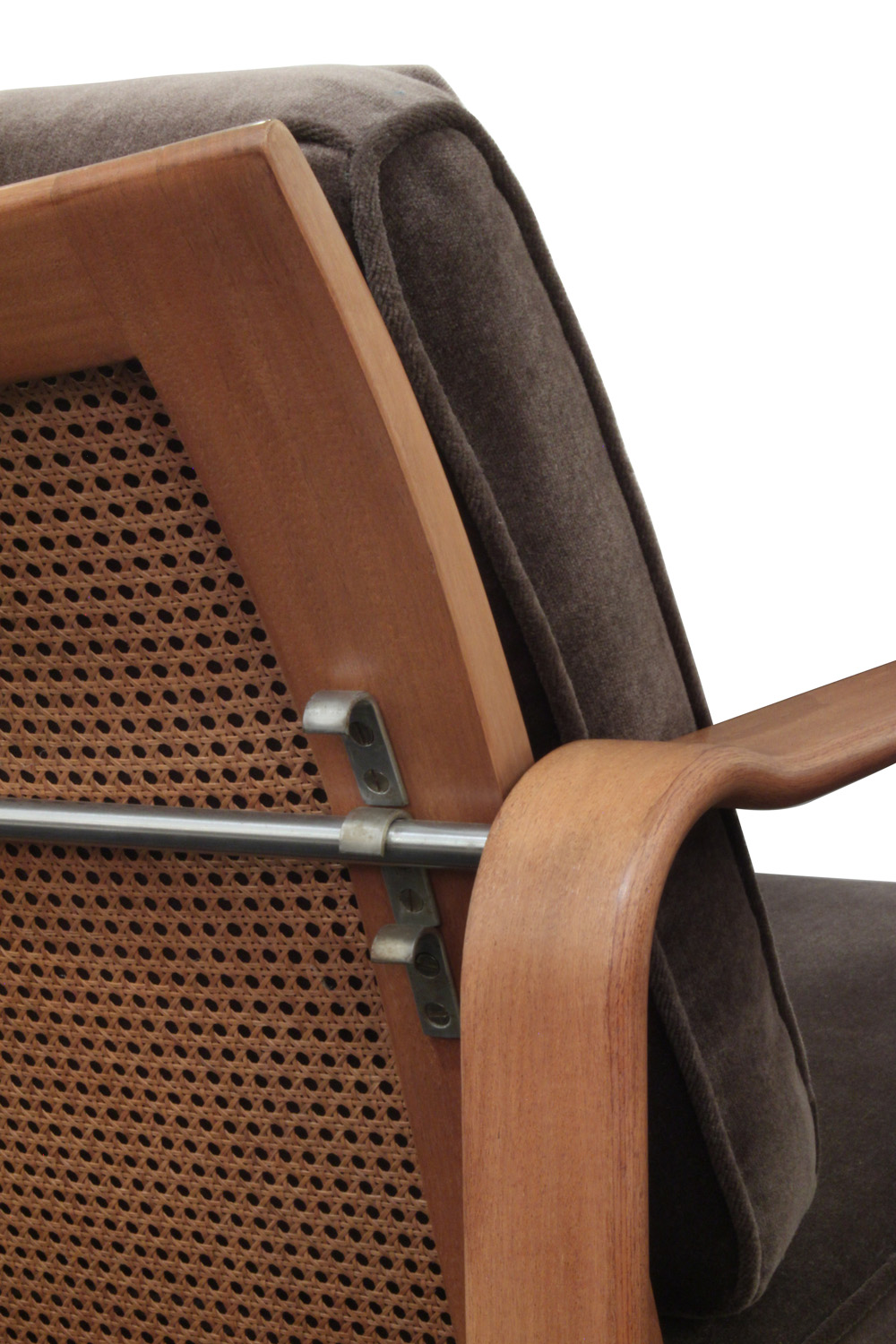 Dunbar 95 adjust back loungechairs141 detail6 hires.jpg