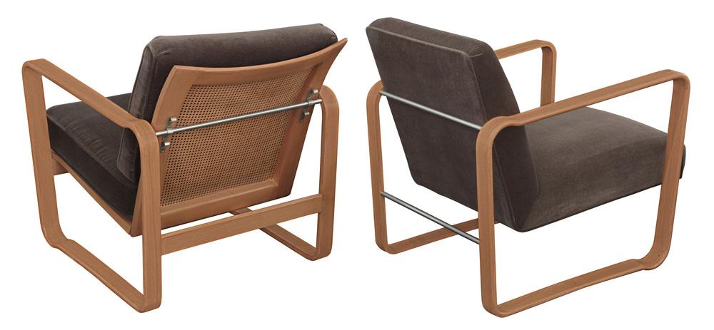 Dunbar 65 nonadjust back loungechairs141 detail3 hires copy.jpg