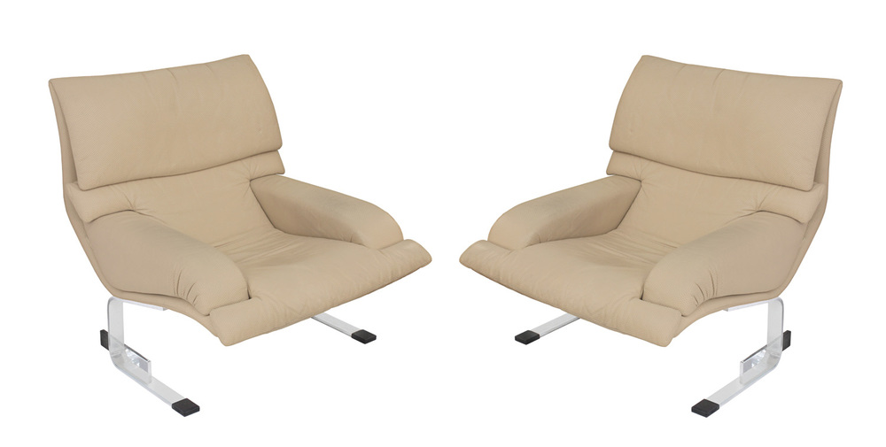 Onda 95 arms brown leather loungechairs152 hires.jpg