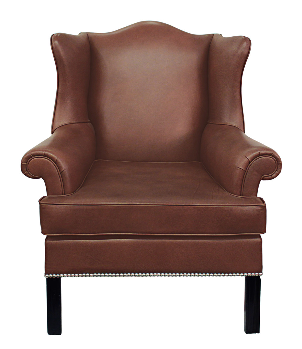 Dunbar 65 late30's wingchair clubchair32 front hires.jpg