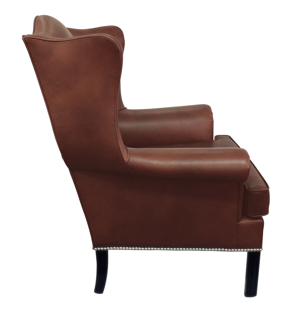 Dunbar 65 late30's wingchair clubchair32 side hires.jpg