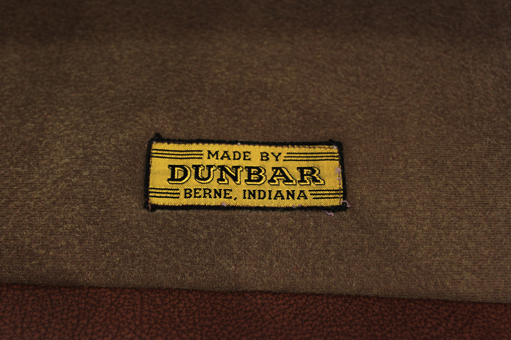 Dunbar 65 late30's wingchair clubchair32 label hires.jpg