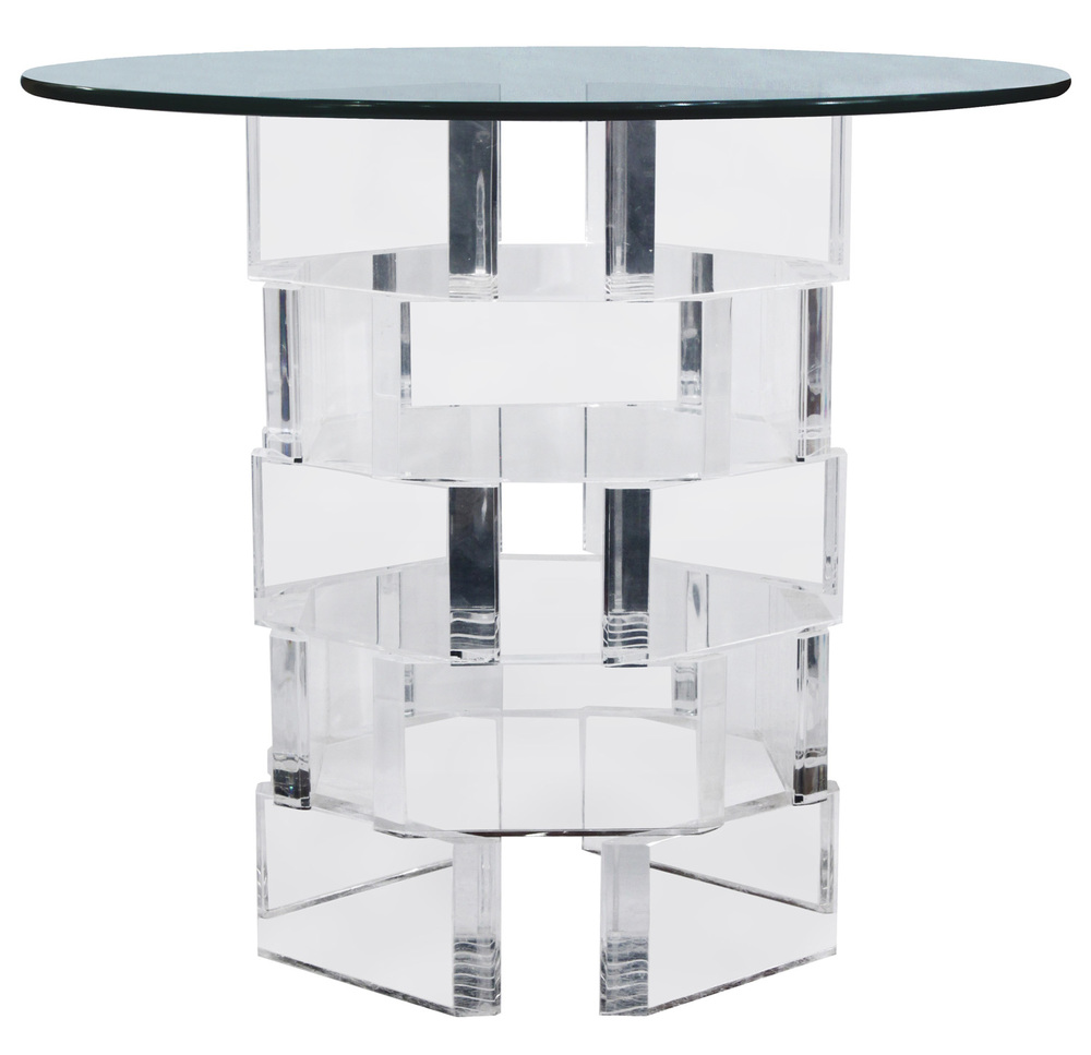 70's 45 stacked lucite blocks endtable159 detail1 hires.jpg