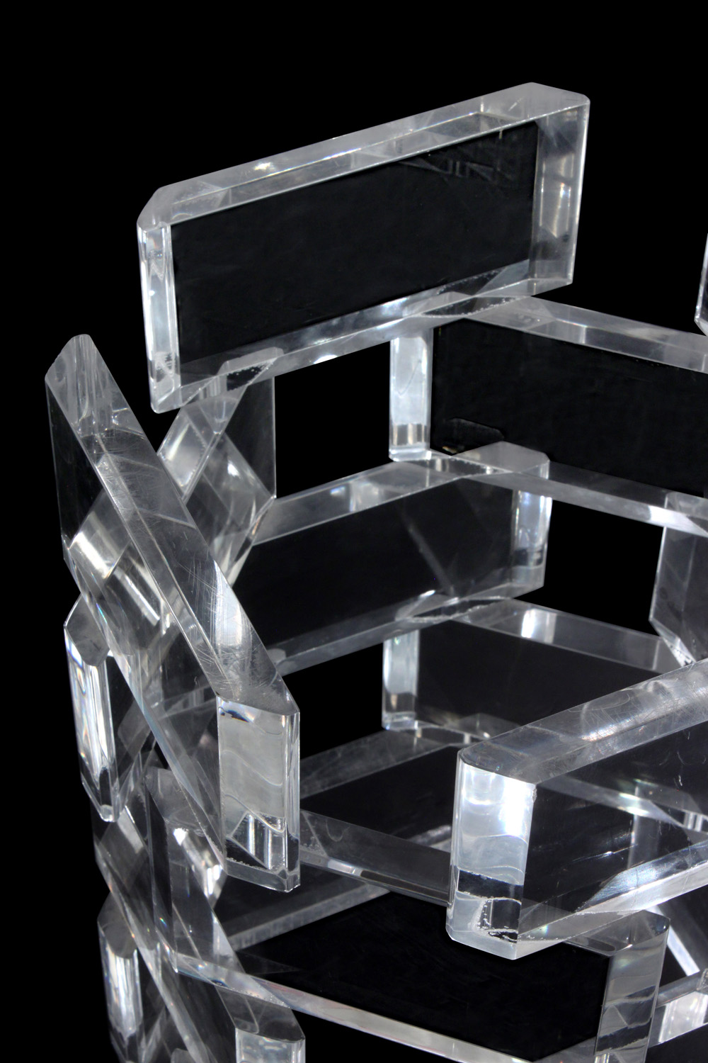 70's 45 stacked lucite blocks endtable159 detail3 hires.jpg
