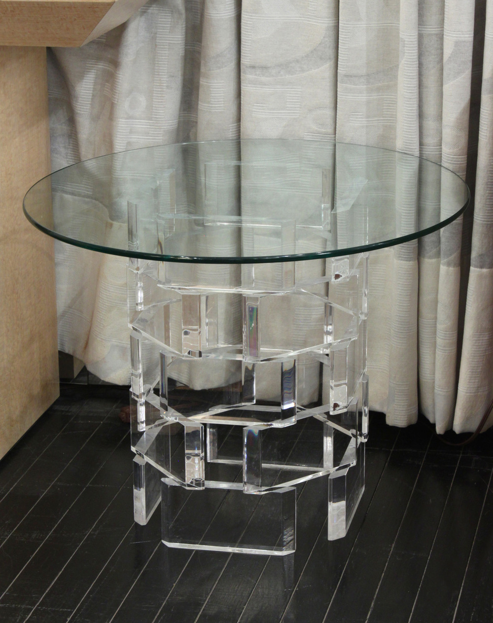 70's 45 stacked lucite blocks endtable159 detail4 hires.jpg