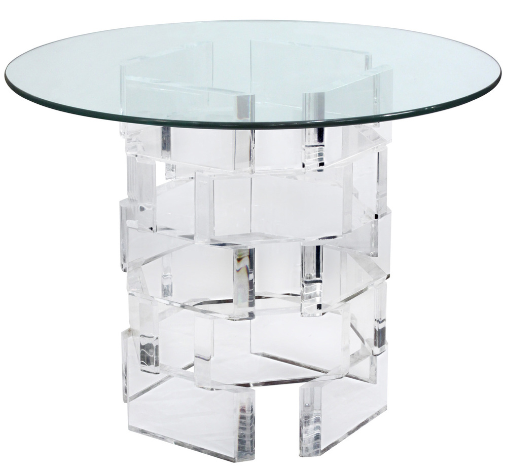 70's 45 stacked lucite blocks endtable159 hires.jpg