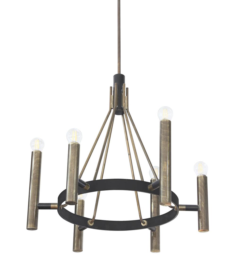50s 55 Ital blk metal+brass chandelier219 hires.jpg