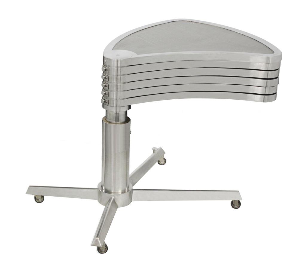 Crespi 3000 Punto '83 table11 detail1 hires.jpg