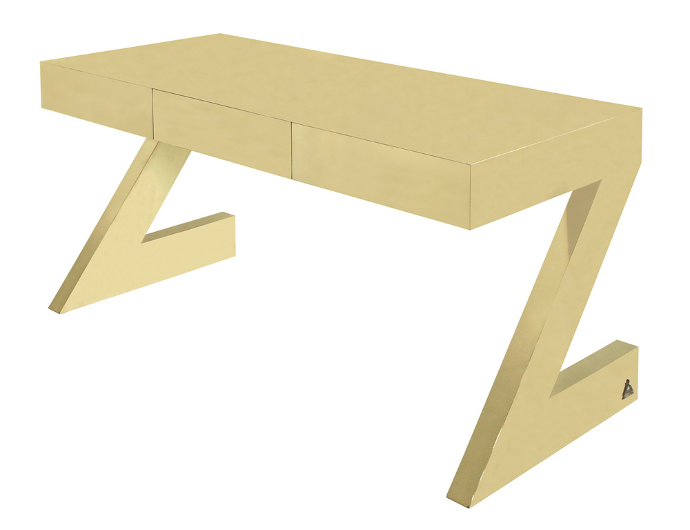 Crespi 2500 brass Z desk51 hires.jpg