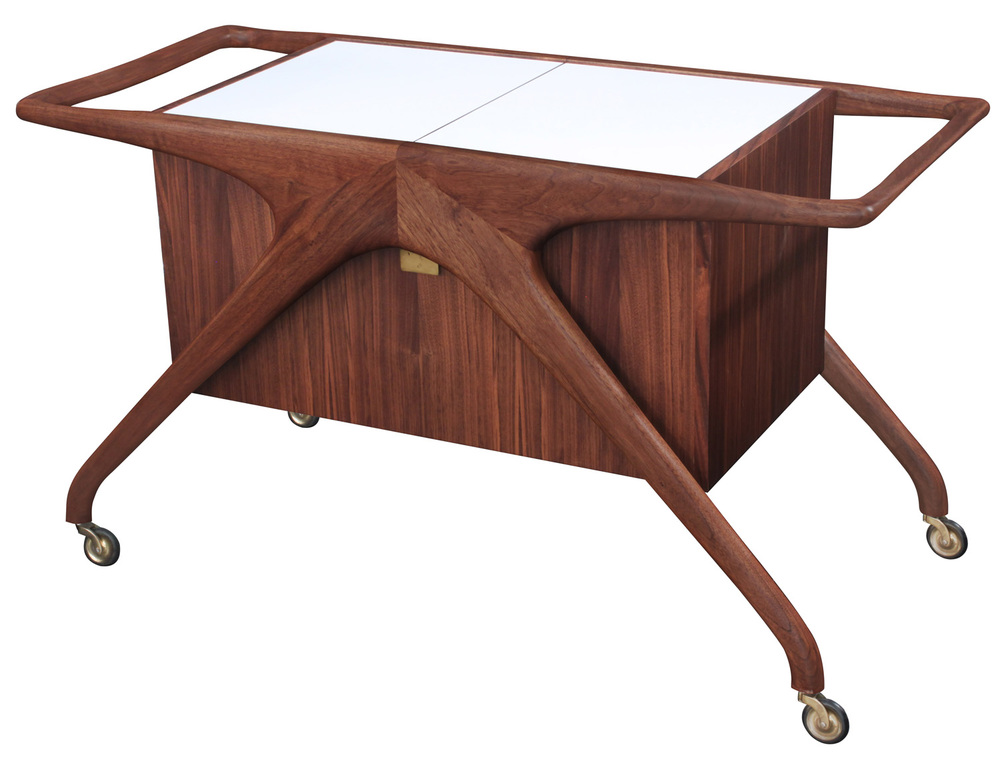 Kagan 120 walnut+white laminate servingcart20 detail2 hires.jpg