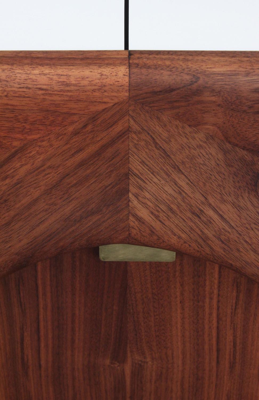 Kagan 120 walnut+white laminate servingcart20 detail8 hires.jpg
