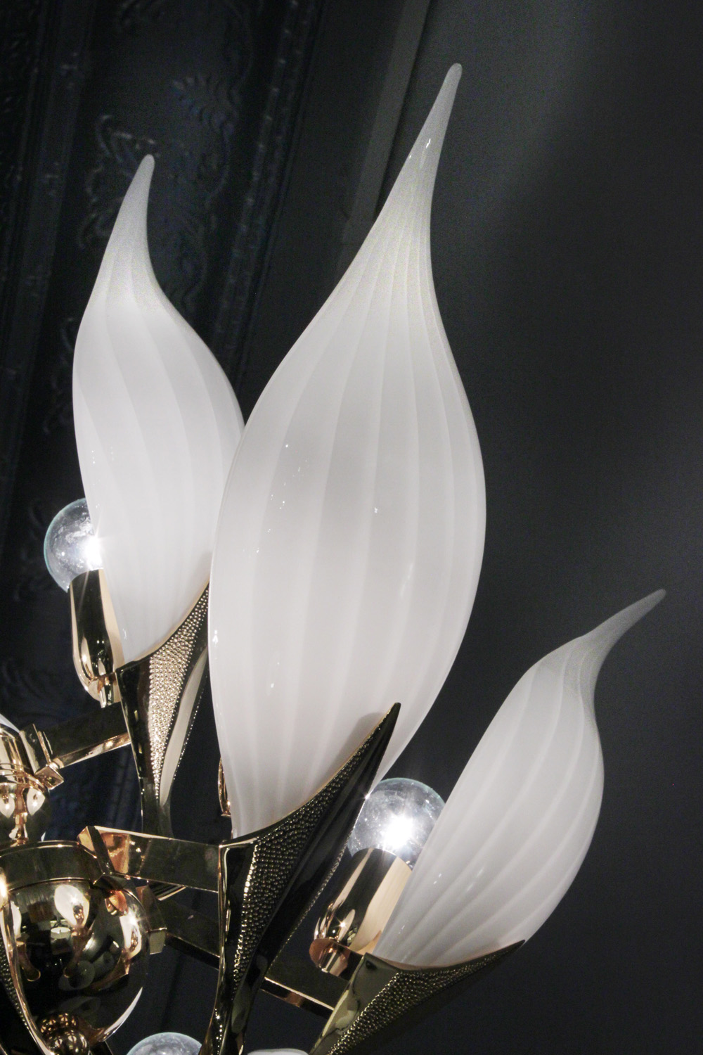 Franco 75 Luce 2tier petals+brass chandelier221 detail3 hires.jpg