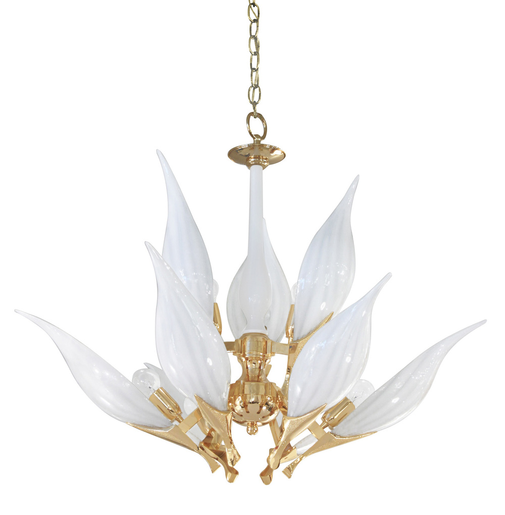 Franco 75 Luce 2tier petals+brass chandelier221 hires.jpg