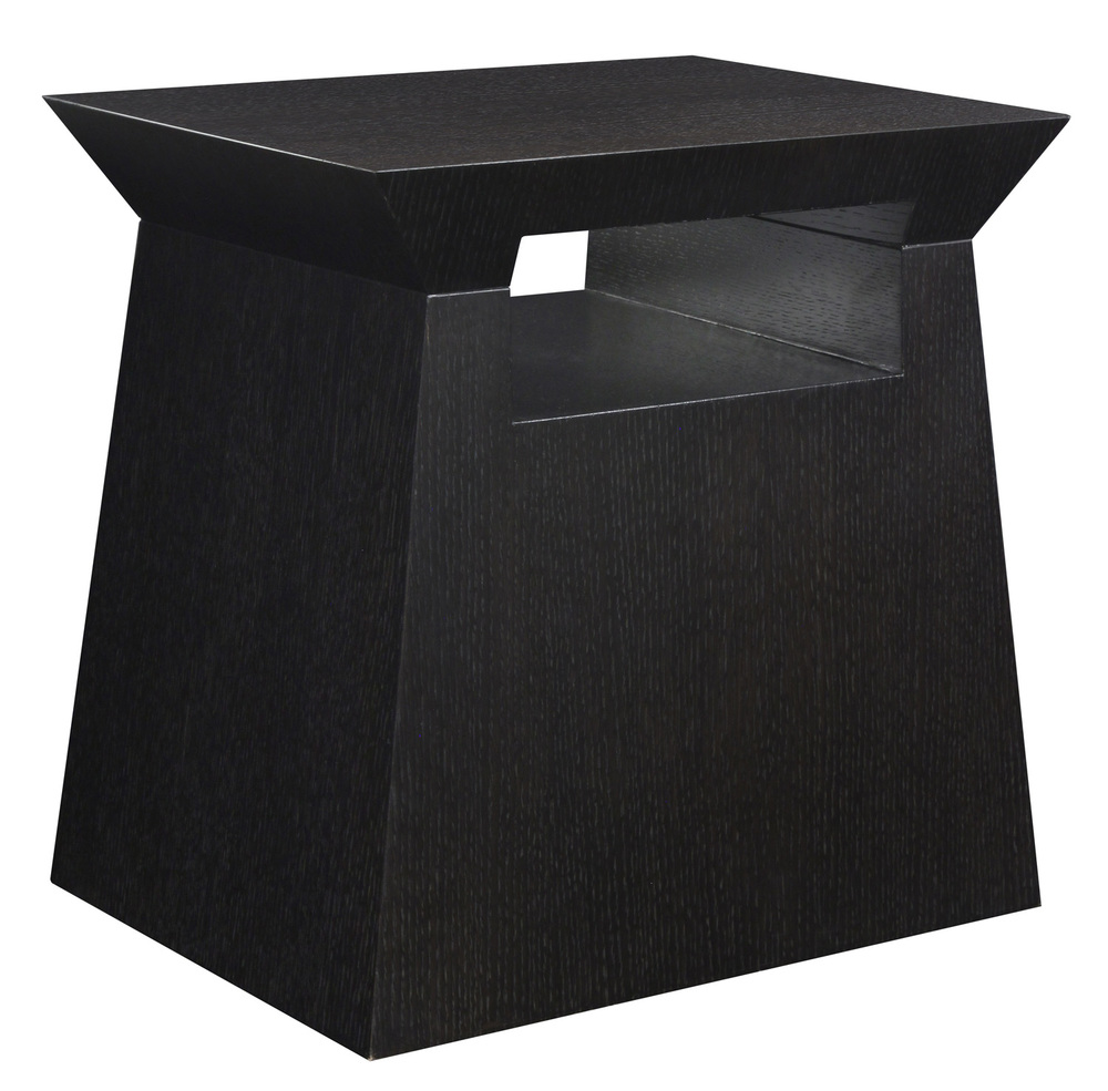 Liaigre 65 dark oak open space nightstands101 detail2 hires.jpg