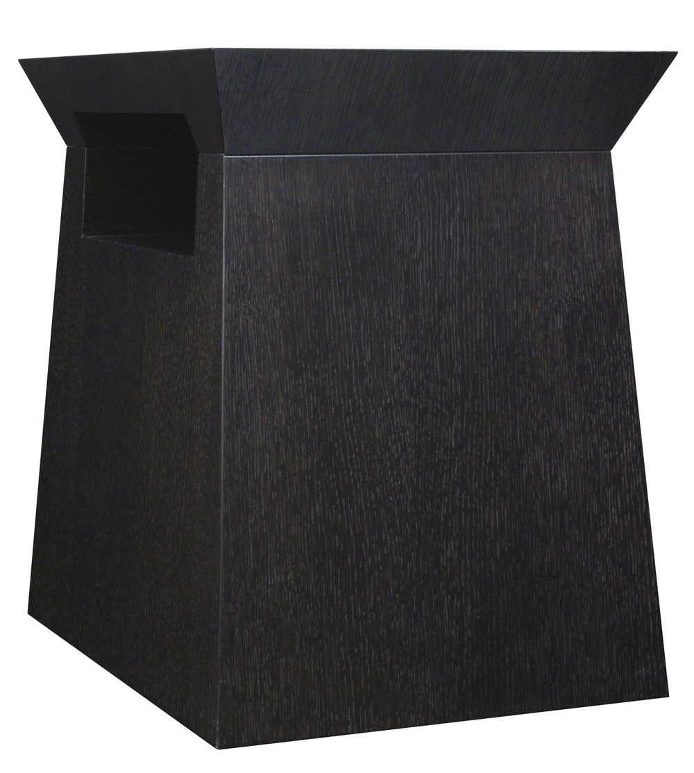 Liaigre 65 dark oak open space nightstands101 detail4 hires.jpg