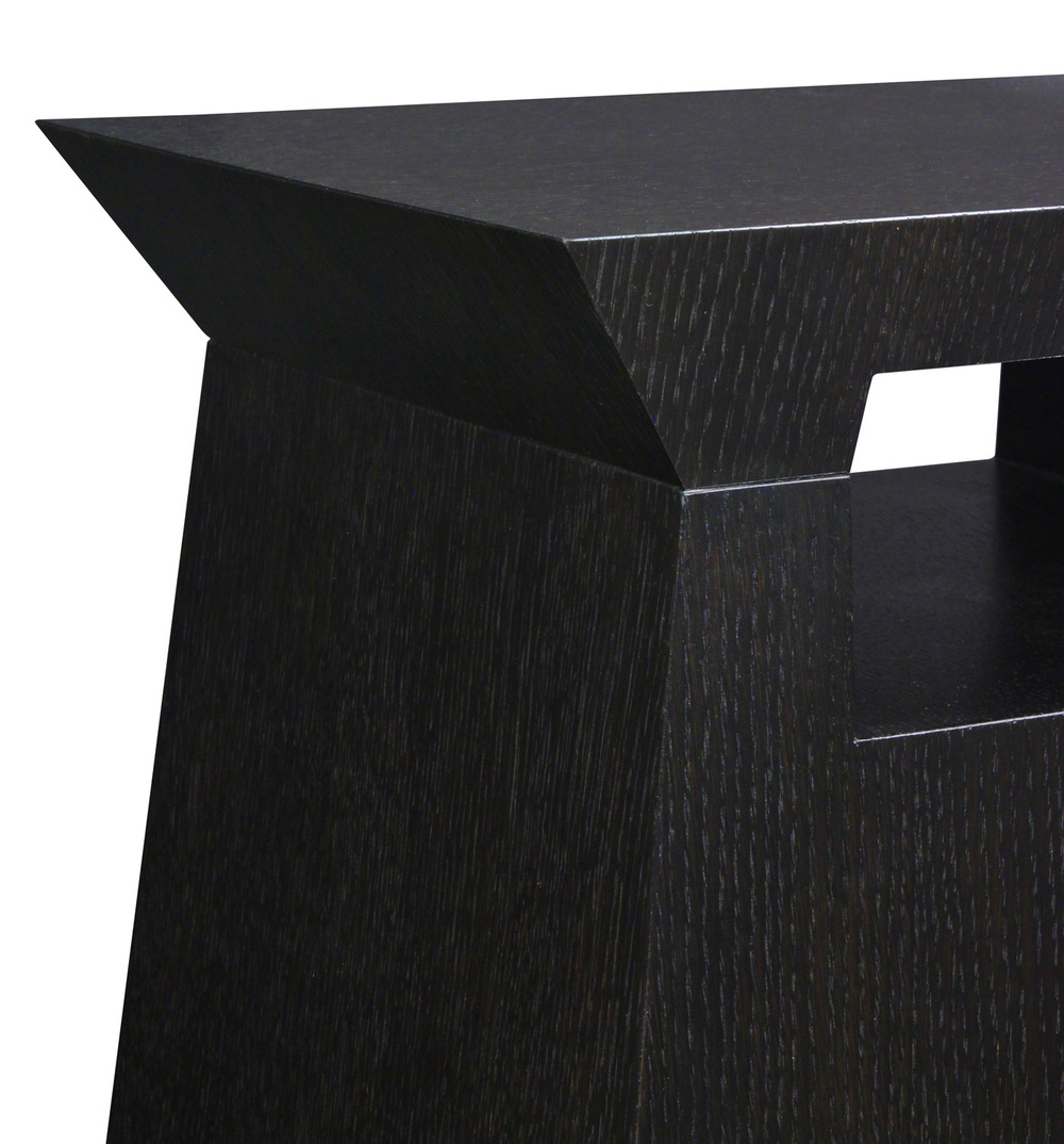Liaigre 65 dark oak open space nightstands101 detail5 hires.jpg