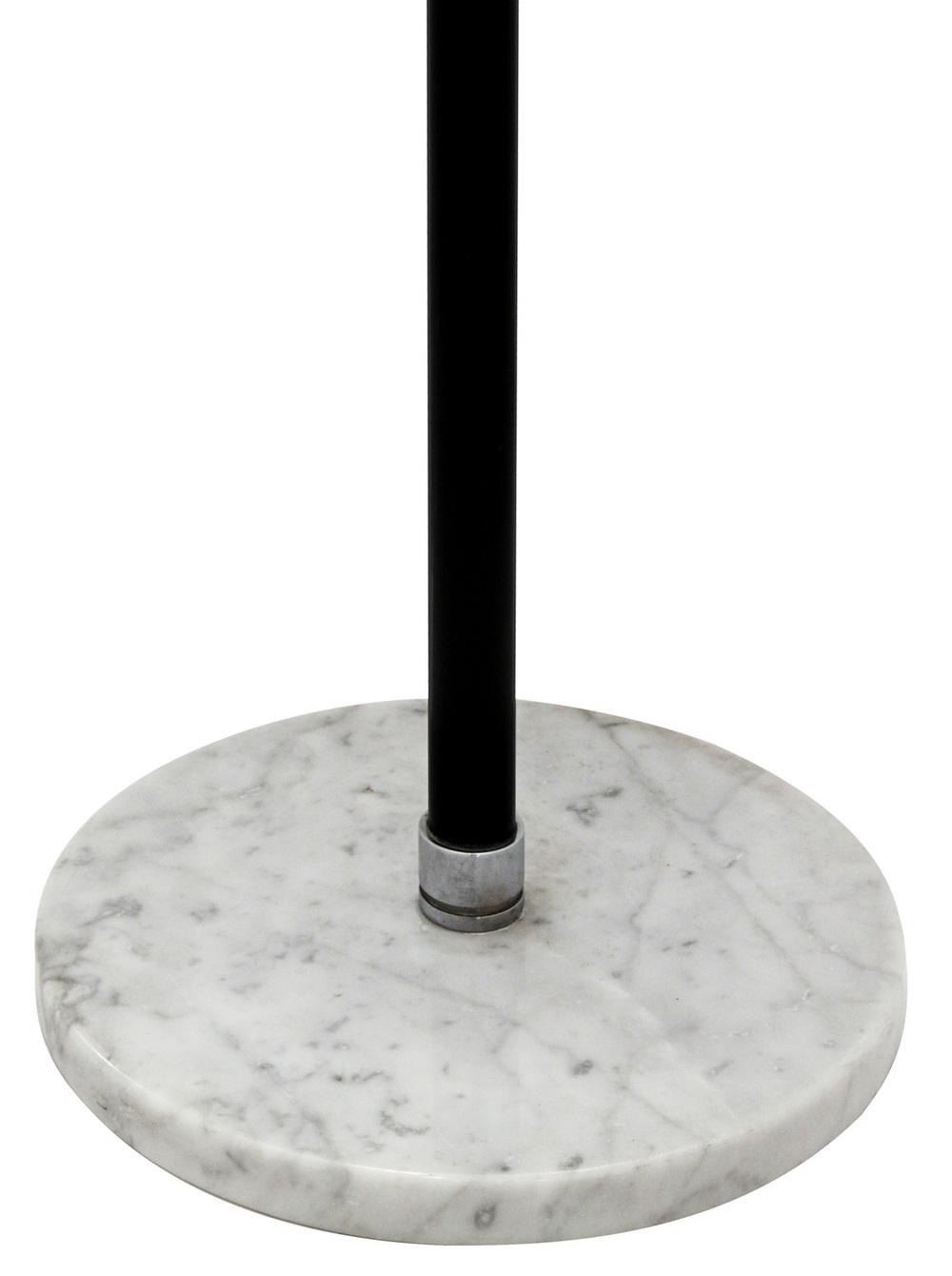 Arredoluce 95 3 sphere mrbl base floorlamp168 detail2 hires.jpg