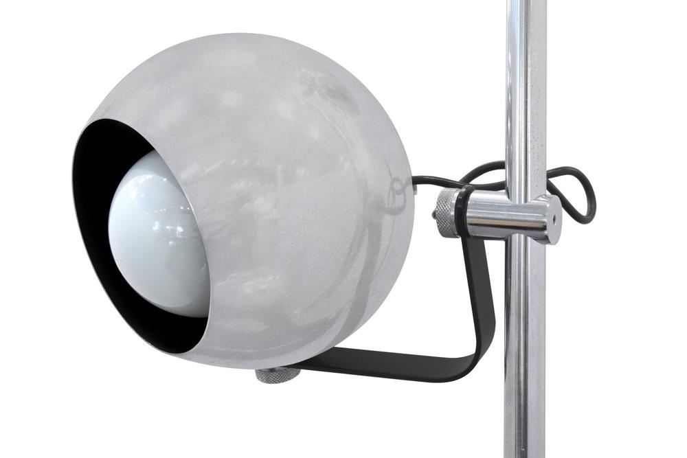 Arredoluce 95 3 sphere mrbl base floorlamp168 detail1 hires.jpg