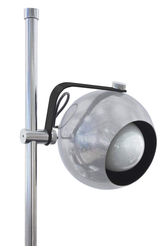 Arredoluce 95 3 sphere mrbl base floorlamp168 detail3 hires.jpg