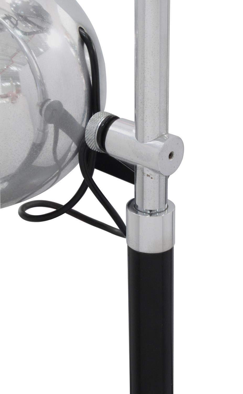 Arredoluce 95 3 sphere mrbl base floorlamp168 detail4 hires.jpg