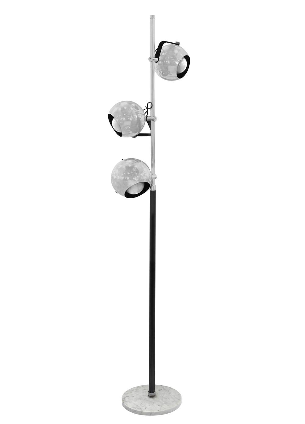 Arredoluce 95 3 sphere mrbl base floorlamp168 hiresA.jpg