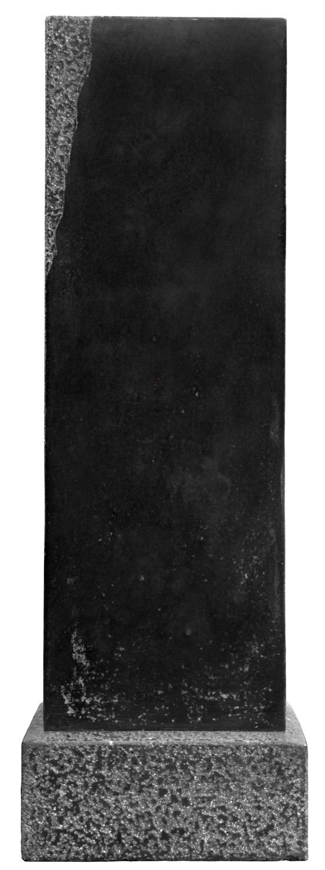 80's 55 solid blk granite pedestal19 detail1 hires.jpg