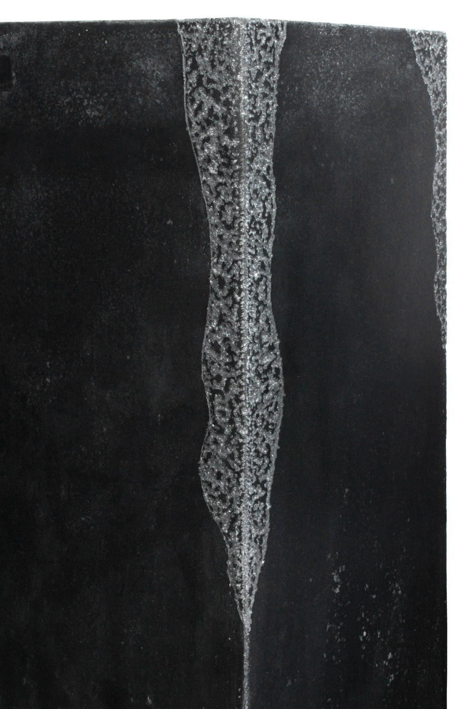 80's 55 solid blk granite pedestal19 detail3 hires.jpg