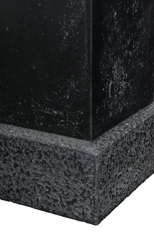 80's 55 solid blk granite pedestal19 detail4 hires.jpg