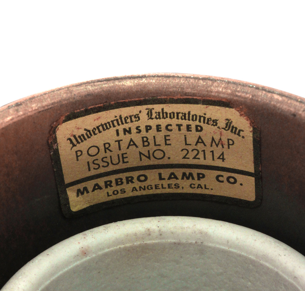Venini 45 Diamante amber glass label tablelamp208 hires.jpg