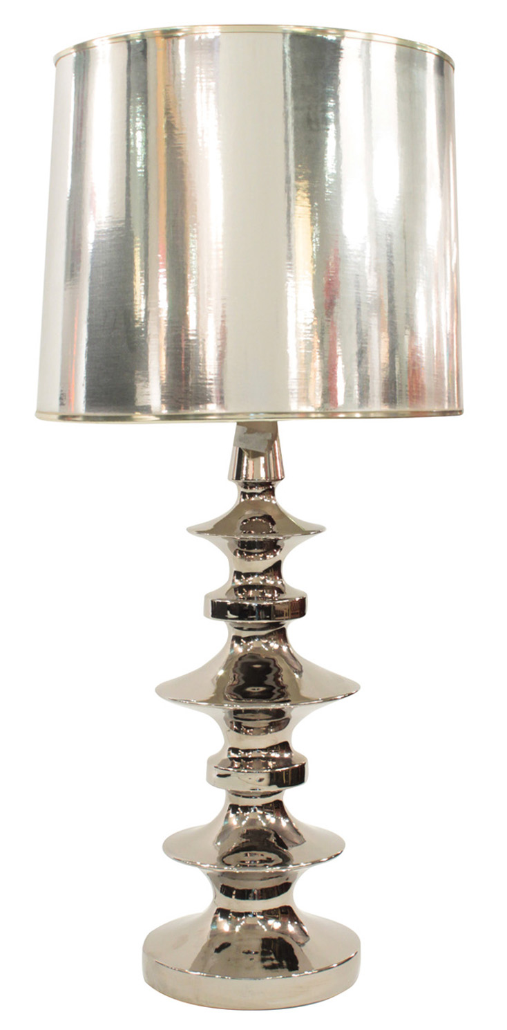 70's 35 lrg sculpural nickel tablelamp200 hires.jpg
