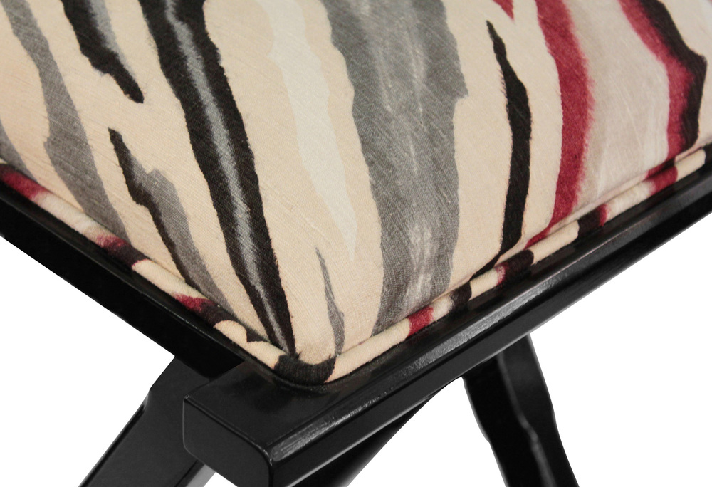 80's 60 Asian blk lacquer barstools17 detail2 hires.jpg