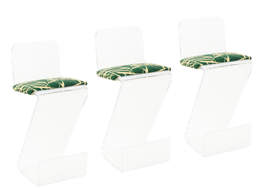 70's 75 3 lucite Z stools barstools21 hires.jpg