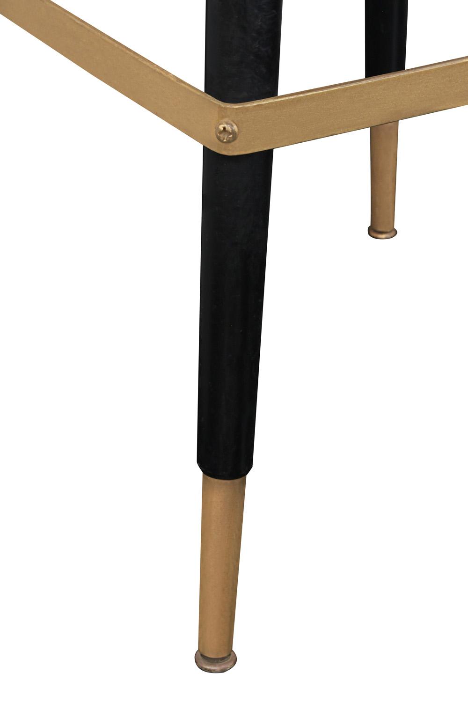 Ital 120 50s blk+brass sabots barstools27 detail3 hires.jpg