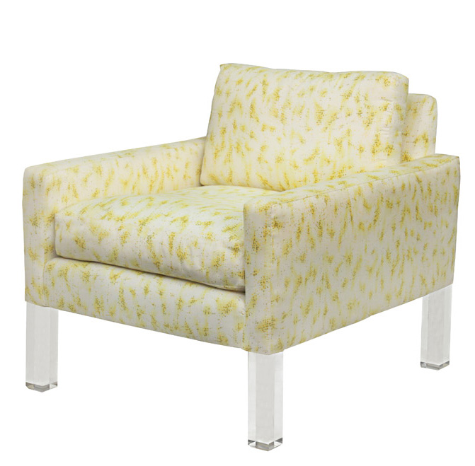 70's 85 boxy lucite legs clubchairs59 hires.jpg