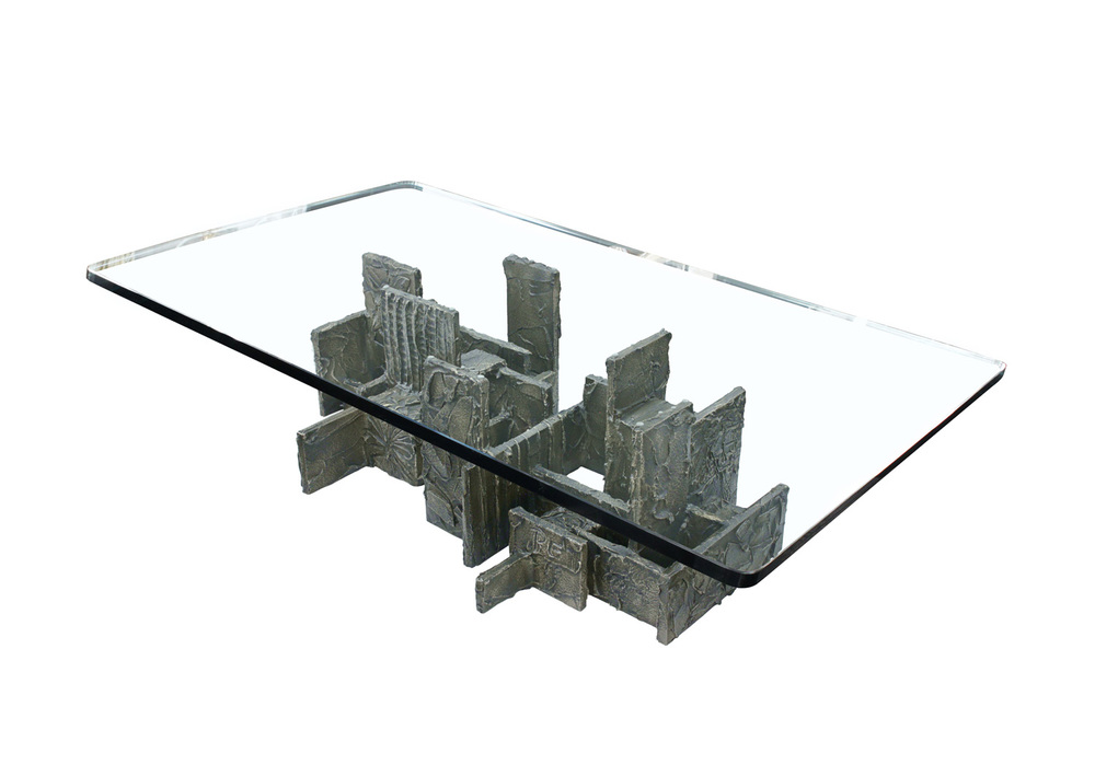 Evans 250 bronze resin 30x60 coffeetable383 hires.jpg