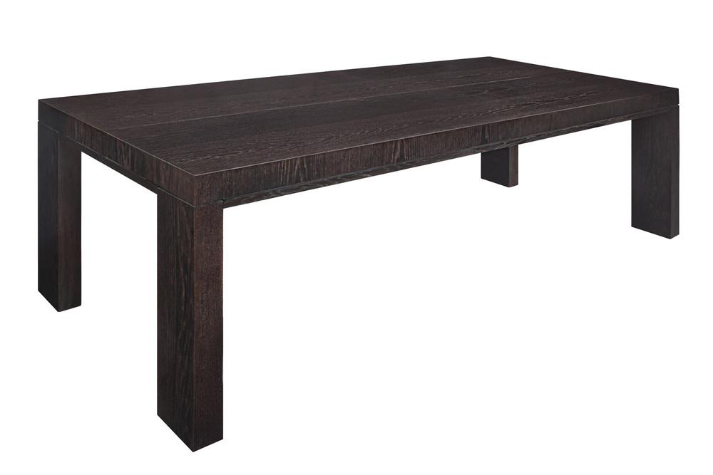 Liagre 85 dark oak diningtable137 hiresA.jpg