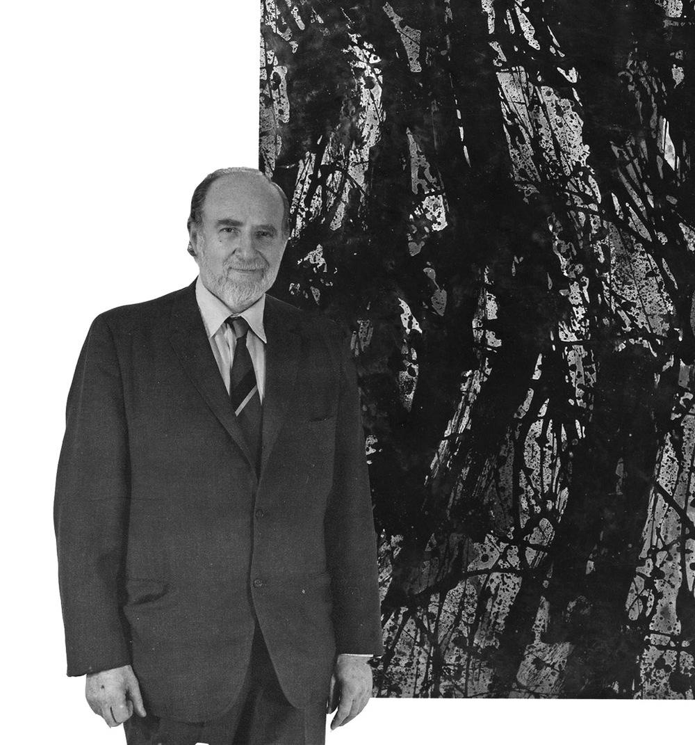Philip LaVerne