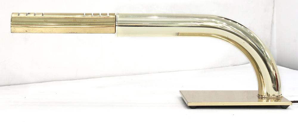 70's 18 round tubular desk tablelamp229 detail1 hires.jpg