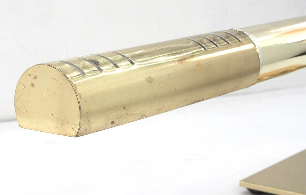 70's 18 round tubular desk tablelamp229 detail3 hires.jpg