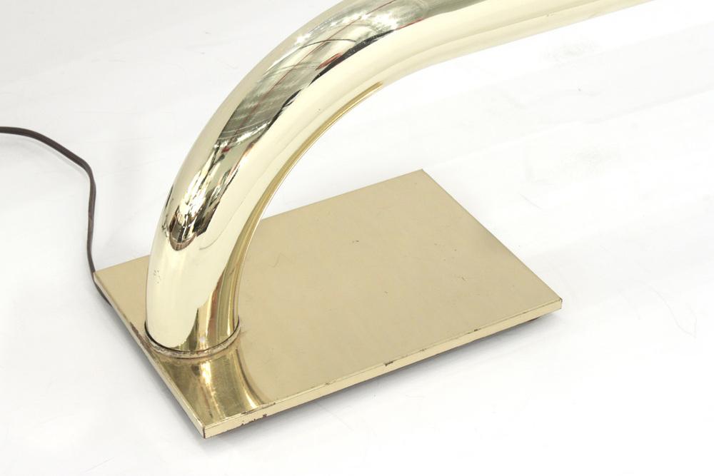 70's 18 round tubular desk tablelamp229 detail4 hires.jpg