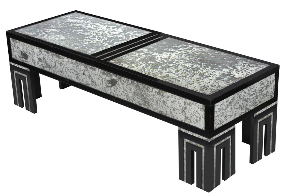 Mont 75 sliding top mottled glass coffeetable401 hires.jpg