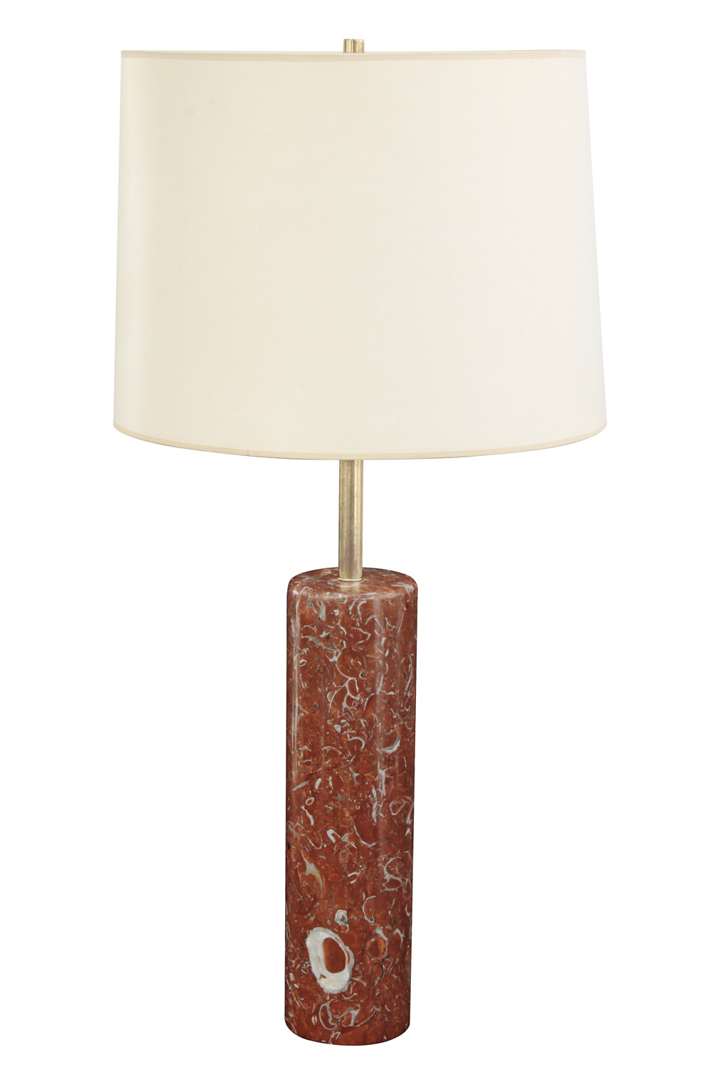 Nessen 18 red marble+brass tablelamp231 hires.jpg