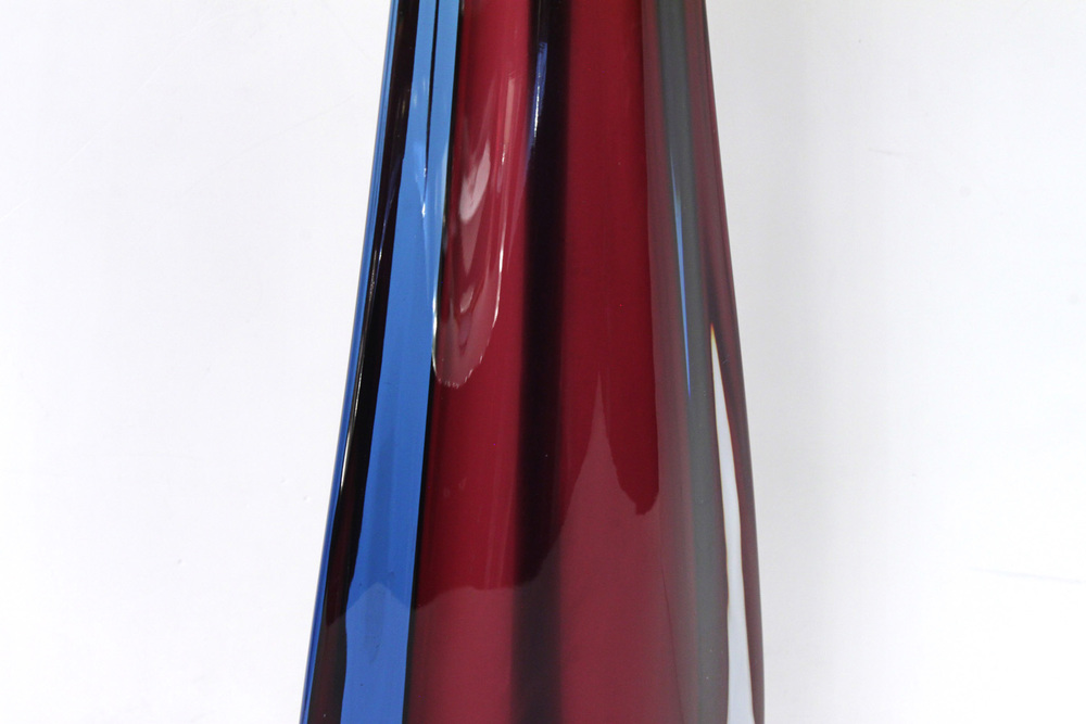 Seguso 85 sommerso red+blue tablelamps339 detail4 hires.jpg