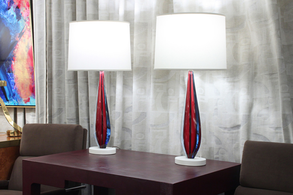 Seguso 85 sommerso red+blue tablelamps339 detail5 hires.jpg