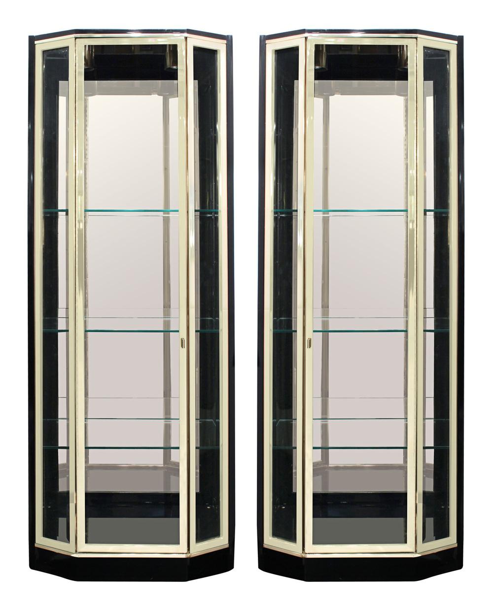 Henredon 120 pr blk lqr+brass etagere11 hires.jpg